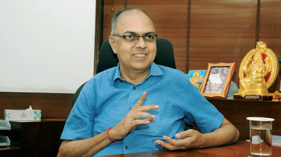 D-Sudhanva